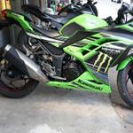 ninja-250-non-abs-special-edition-2000km-th-2013