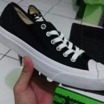 converse-jack-purcell-classic-black-white-size-39