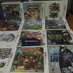 3ds-second--zelda-oot-majora-mask-mh4umh3uproject-x-zone2dll