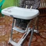 high-chair-pegperego-prima-pappa-second