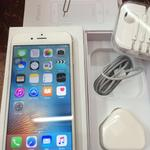 iphone-6-64gb-gold-fullset-factory-unlock-mulus