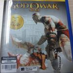 jual-game-ps-vita-god-of-war-2-full-games