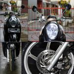 scoopy-fi-2013-jual-santai-nego-cod-bogor-only