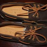 fs-sperry-topsider-brown-goldcup-size-9-us