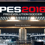 pro-evolution-soccer-2016---pes-2016--pte-patch-terbaru--pack-pelengkap