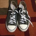 converse-low-classic