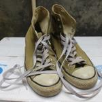 converse-ct-hi-green-army-size-7uk-40-eu