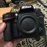 wts-nikon-d7100-body-only--battery-grip-mbd15-second