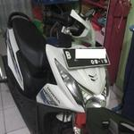 dijual-honda-beat-injection-2014