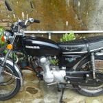 honda-cb-100-th-78