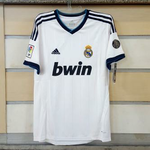 jersey-real-madrid-2012-2013