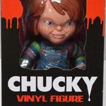 jual-figure-chucky-good-guy-stylized-roto-film-childs-play