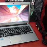 laptop-acer-v5-471-corei3-ram2-hdd500-mulus-90-murah-normal