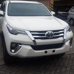 all-new-fortuner-vrz-24-ready-unit