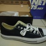 converse-ct-as-ox-canvas-low-black-ukuran-42-original-beli-di-sports-station-surabaya