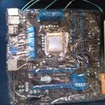 wts-msi-z77ma-g45-socket-1155-like-newww