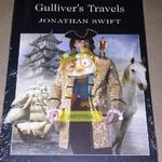 novel-jonathan-swift---gullivers-travel-eng