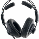 superlux-hd-668b-hd668b-hd-668b---studio-monitoring-headphone