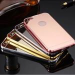 jual-mirror-case-high-quality-iphone-6-plus---6s-plus-aluminium