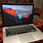 macbook-pro-retina-display-core-i5-13quot-inc-mid-2014-mulus-like-new-sukabumi---bandung