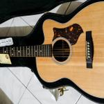 martin-omcpa4-indian-rosewood-mint-like-new-acosutic-electric