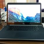 dell-xps-15-inch-touch-9530-macbook-pro-killer-jual-rugi
