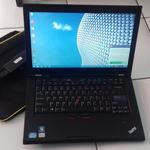 laptop-bisnis-lenovo-thinkpad-t420s-intel-core-i5-26ghz-ram8gb-slim-mulus-95-murah