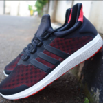 adidas-bounce-sisi-climacool-sonic-solar-red