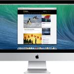 jual-apple-imac-mk142---core-i5-16-ghz--8gb--1tb--garansi