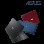 best-seller-asus-x455lj-for-gamers-with-windows-10-black--red--blue