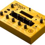 dsi-mopho-analog-monophonic-synthesizer--dave-smith-instrument-discontinued