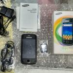 samsung-galaxy-gio-gt-s5660-second-only-250000-malang