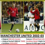 manchester-united-2002-03-ls-home-quotbeckham-7-uclquot