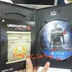 ps4-uncharted-4-reg-3-all-game-and-bonus-only
