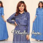 charlie-denim-maxidress