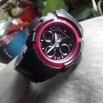 jam-casio-g-shock-aw-591