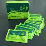 cmp---classic-mulberry-powder-for-dietary-supplement-halal