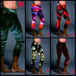 pre-order-capri-celana-yoga-zumba-pilates-fitness-compression-tight-100-original