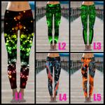 pre-order-legging-yoga-print-compression-tight-100-original-made-in-indonesia