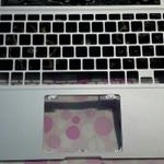 body-case-macbook-pro-a1278