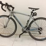 wts-roadbike-polygon-stratos-s1