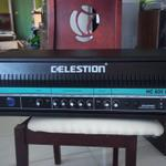 bass-amplifier-quotcelestionquot-hc-800b