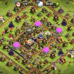 jual-id-coc-th11-serious-only