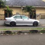 body-kit-bmw-e36-m-tech-frp-cirebon