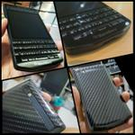 termurah-sekaskus-blackberry-porsche-design-9983-graphite-64gb-carbon-back