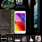 aksesoris-kingkong-super-glass-asus-zenfone-max-tempered-glass