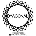 gildan-gildan-gildan-by-diagonal-apparel