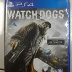 wts-murah-game-ps4-watch-dogs-second