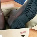 redwing-safety-shoes-tipe-8241