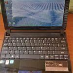 acer-aspire-one-532h-hdd-250gb